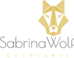 Sabrina Wolf Gold Label